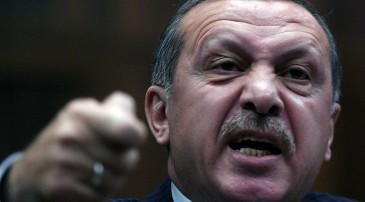 erdogaan